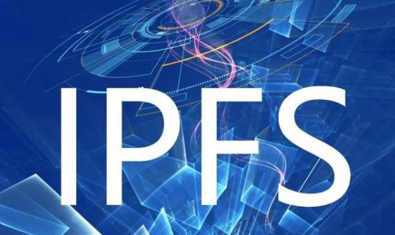 IPFS挖矿迎来新机遇